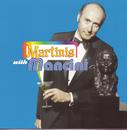 Martinis With Mancini/Henry Mancini