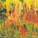 Music For You: Piano Sonatas/Emanuel Ax