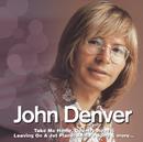 Collections/John Denver