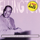 Miti: Duke Ellington/Duke Ellington