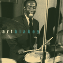 This is Jazz/Art Blakey