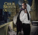 Exclusive/Chris Brown