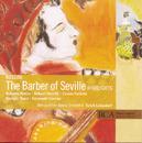 Basic Opera Highlights-Rossini: The Barber of Seville/Erich Leinsdorf