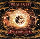 Nostradamus - EP/Judas Priest