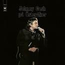 På Österåker (35th Anniversary Edition)/Johnny Cash