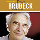 Les indispensables/Dave Brubeck