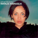 Left Of The Middle/Natalie Imbruglia