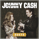 The Greatest: Duets/JOHNNY CASH
