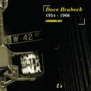 Columbia Jazz/Dave Brubeck