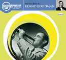 Benny Goodman: Very Best of Benny Goodman/Benny Goodman