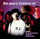 Super Hits/Big Audio Dynamite