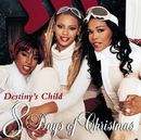 8 Days Of Christmas/Destiny's Child