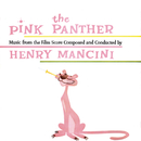 The Pink Panther: Music from the Film Score Composed and Conducted by Henry Mancini/Henry Mancini