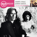 The Ballads Collection/Daryl Hall & John Oates