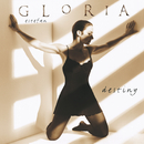 DESTINY/Gloria Estefan
