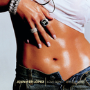 Love Don't cost A Thing/Jennifer Lopez
