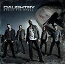 Break The Spell (Deluxe Version)/Daughtry