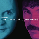 Ultimate Daryl Hall & John Oates/Daryl Hall & John Oates
