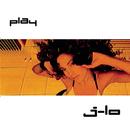 Play/Jennifer Lopez
