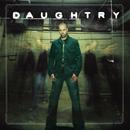 Daughtry/Daughtry