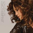 Me Haces Falta (Album Version)/Jennifer Lopez