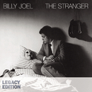 The Stranger (Legacy Edition)/Billy Joel