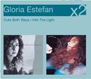 Cuts Both Ways/Into The Light/Gloria Estefan