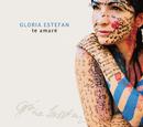 Te Amare/Gloria Estefan