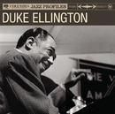 Jazz Profiles/Duke Ellington