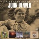 Original Album Classics/John Denver