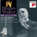 "Schubert: Symphony No. 9, D. 944 ""Great"" & Incidental Music to Rosamunde, D. 797/Bruno Walter"