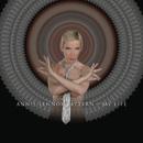 Pattern Of My Life (Edited Version)/Annie Lennox