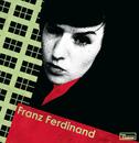 Fabulously Lazy/Franz Ferdinand