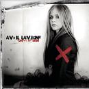 Under My Skin/Avril Lavigne