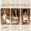 Cater 2 U (Remix EP)/DESTINY'S CHILD
