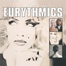 Revenge - Savage - Peace/Eurythmics