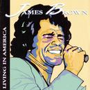 Living In America/JAMES BROWN