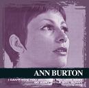 Collections/Ann Burton