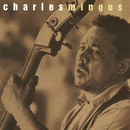 This Is Jazz #6/Charles Mingus
