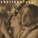 This Is Jazz #6/Charles Mingus