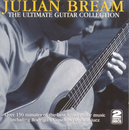 The Ultimate Guitar Collection/Julian Bream
