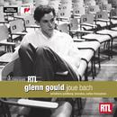 Glenn Gould joue Bach/グレン・グールド