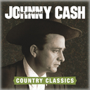 The Greatest: Country Songs/JOHNNY CASH