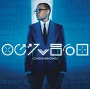 Fortune/Chris Brown