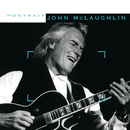 Sony Jazz Portrait/John Mclaughlin