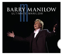 The Ultimate/Barry Manilow