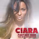 The Ciara Mini Collection/Ciara