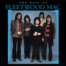 The Best Of Fleetwood Mac/Fleetwood Mac