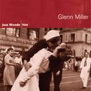 Jazz Moods - Hot/Glenn Miller