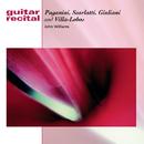 Guitar Recital/John Williams